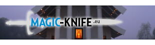 Magic-Knife.eu