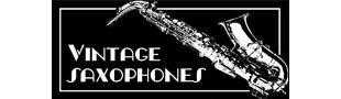 vintagesaxophones