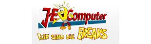 JE-Computer MARZAHN