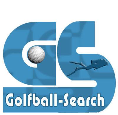 GolfballSearch