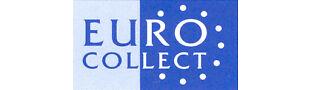 Eurocollect Bvba