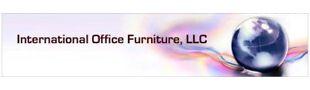 International Office Furniture