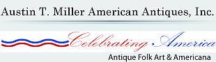 Austin T Miller American Antiques