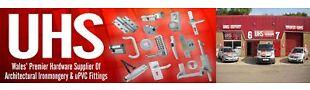 Universal Hardware Supplies
