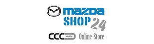mazda-shop24