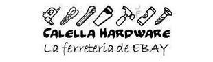 calella_hardware