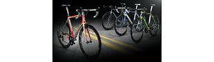 Discount Bike Bits UK