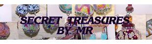 SECRET TREASURES BY MR