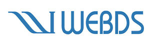 WEBDS LTD