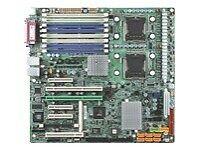 Extended ATX Mainboards mit LGA 771/Sockel J