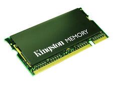 MicroDIMM
