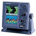 Furuno 1733C/NT GPS Receiver