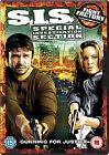 S.I.S. (DVD, 2009)