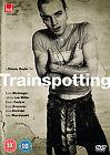 Trainspotting (DVD, 2009)