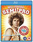Semi-Pro (Blu-ray, 2008, 2-Disc Set)
