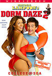 National Lampoon's Dorm Daze 2 (DVD, 2006, Unrated)