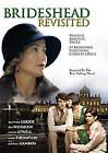 Brideshead Revisited (DVD, 2009) (DVD, 2009)