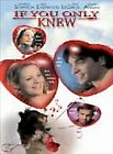 If You Only Knew (DVD, 2000)