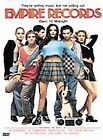 Empire Records (DVD, 2001)