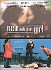 New Waterford Girl (DVD, 2002)