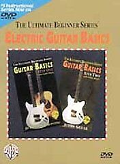 Ultimate-Beginner-Series-Electric-Guitar-Basics-DVD-2002