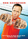 Big Stan (DVD, 2009)