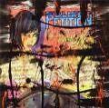 Rock's aus Österreich mit Musik-CD