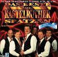 Das Beste-Folge 2 von Kastelruther Spatzen (1995)