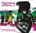 Nighttime Lovers 2 (2007)