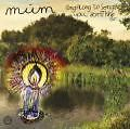 Sing Along To Songs You Don't Know von Mum (2009)