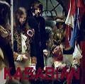 West Ryder Pauper Lunatic Asylum (Vinyl-LP) von Kasabian (2014)