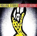 Voodoo Lounge (2009 Remastered) von The Rolling Stones (2009)