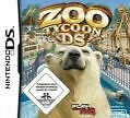 Zoo Tycoon, Nintendo DS-Spiel