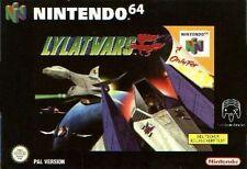 Jeux vidéo NTSC-J (Japon) pour le jeu de tir, nintendo