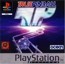 Jeux vidéo allemands pour Sony PlayStation 1 origin