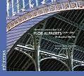 Flemish Connection Vol.8 von Flemish Radio Orchestra,De Neve,Tabachnik (2014)