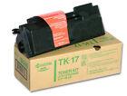 Kyocera-Mita Toner schwarz TK-825K Toner-Kassette