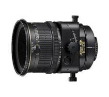 Nikkor Camera Lenses SLR 85mm Focal