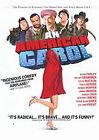 Big Fat Important Movie (DVD, 2009)