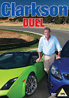 Clarkson - Duel (DVD, 2009)