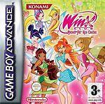 Jeux vidéo pour Nintendo Game Boy Advance Konami