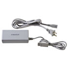 dreamGEAR Nintendo Wii Cables & Adapters