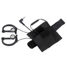 Stereo TV-, Video- & Audio-Kopfhörer mit Ohrbügel