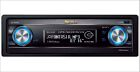 Pioneer DEH-P800PRS CD Player In Dash Receiver