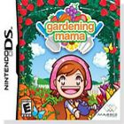 Gardening Mama (Nintendo DS, 2009) - US Version