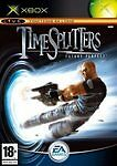 Timesplitters-for-XBOX-brand-new-and-sealed-unused-Future-Perfect-online