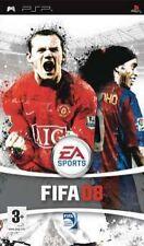 Jeux vidéo FIFA pour simulation