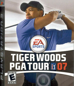 Tiger-Woods-PGA-Tour-07-Sony-PlayStation-3-2006