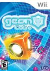 Geon Cube (Nintendo Wii, 2009)