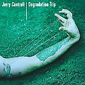Degradation-Trip-by-Jerry-Cantrell-CD-2002-Roadrunner-Records